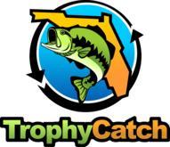 Florida Trophy Catch Logo