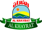 Al Khayrat International
