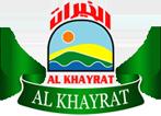Al Khayrat International