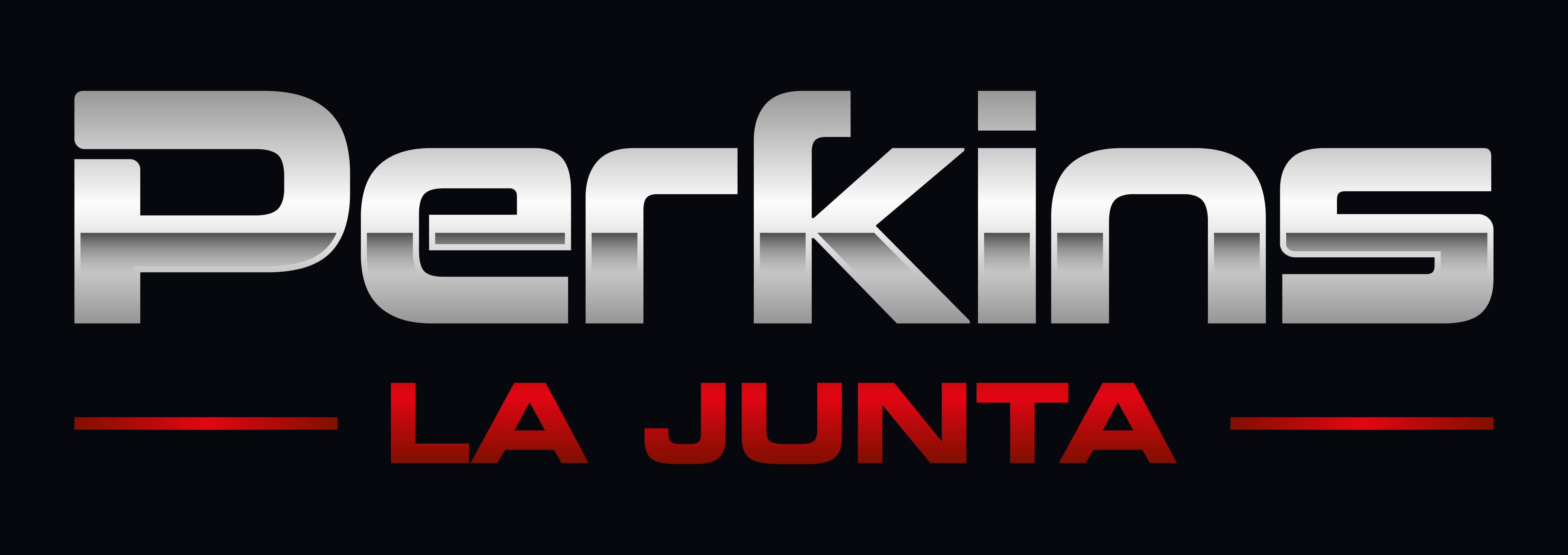 Perkins La Junta