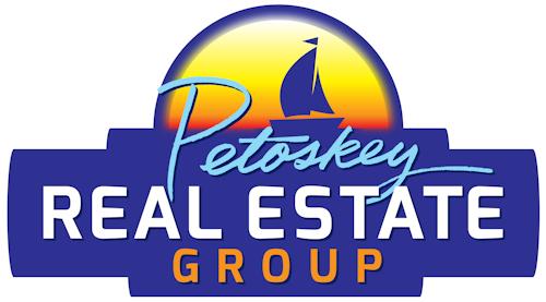 PETOSKEY REAL ESTATE GROUP || 231-333-9145