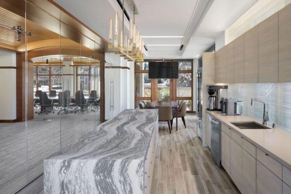 Contractor: BCCI | Architect: HP Snyder | Location: Palo Alto