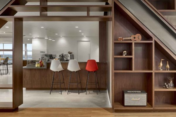 woodwork commercial casework architectural cabinetry commercial