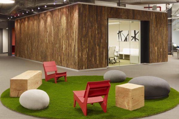 Contractor: BCCI | Architect: Blitz | Location: Palo Alto
