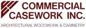 Commercial Casework Inc