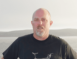Eric-Palmer-Controller