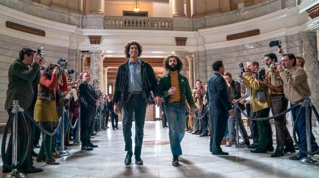 Premios Óscar 2021 Todos los nominados_03