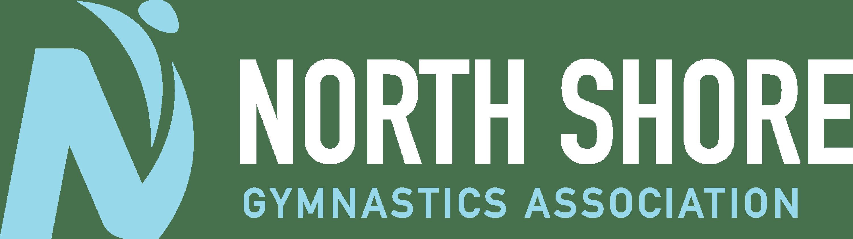 NorthShore_logo_horizontal_Bigger