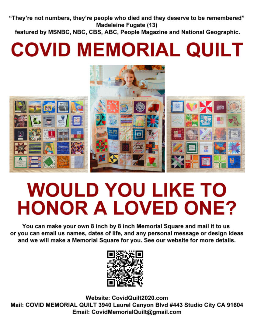 _COVID QUILT FLYER FINAL