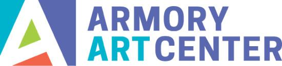 armory-logo-horizontal