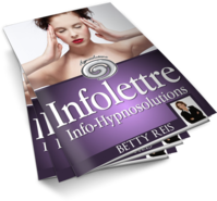 infolettre-hypnose