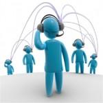 JWT Technologies Helpdesk