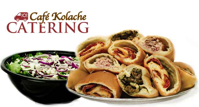Catering_image