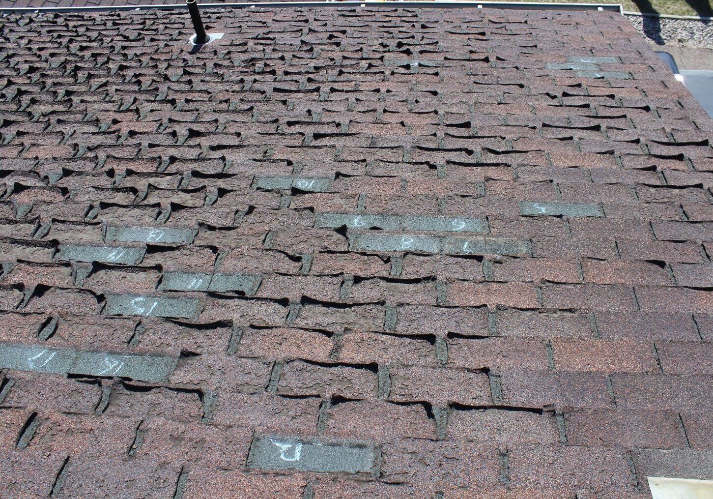 bad roof 2
