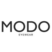 Blink Eyewear Modo