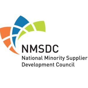 NMSDC-Logo-Full-Name-CMYK