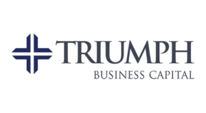 Triumph-Business-Capital