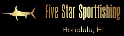 fivestarsportfishing-logo