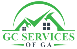 GC Services Logo