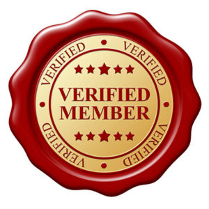 Verified Members of SoCal Business Network