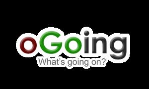 oGoing Business Community