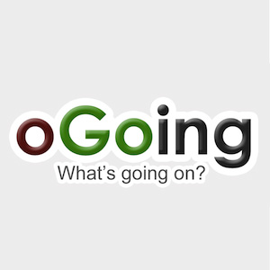 oGoing - What's going on?