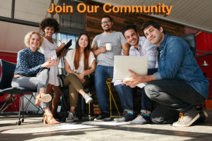 Go oGoing Pro   Join our Business Community