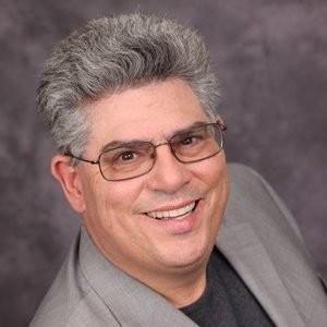 Peter Mehit