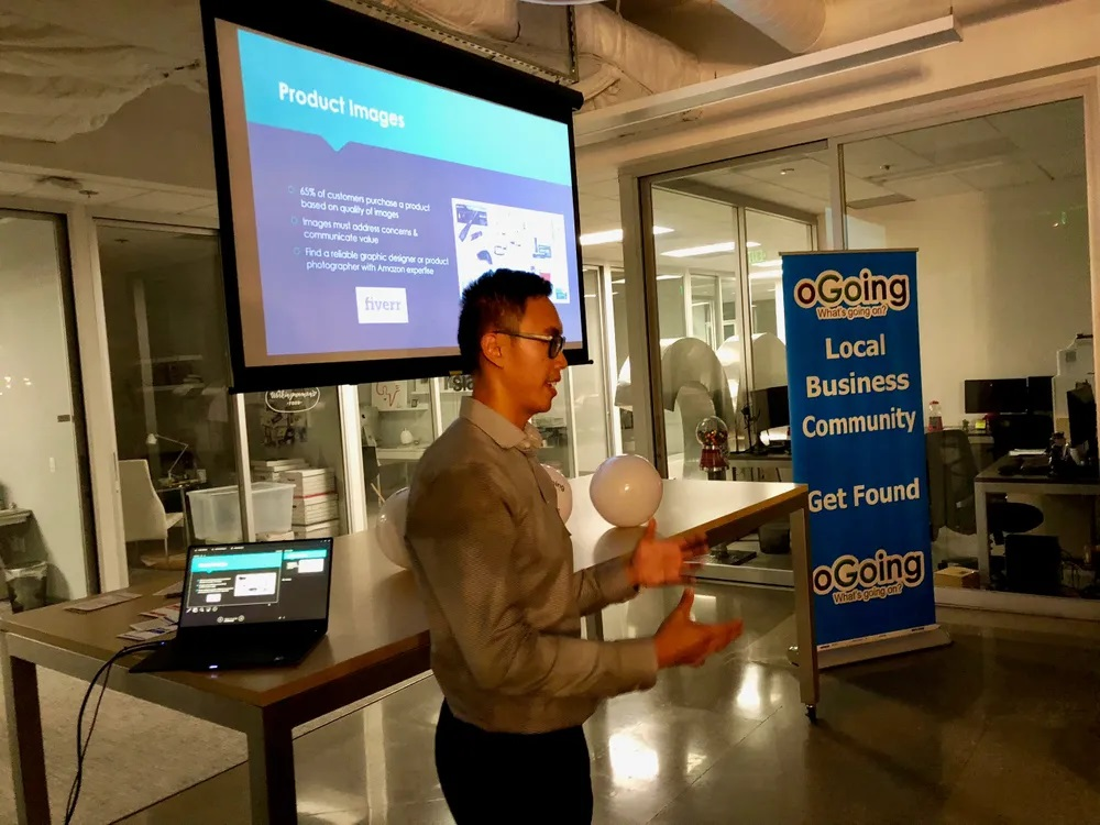 SoCal Business Community Events and Roundtables
