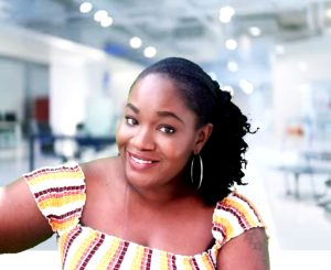 Charisse Lewis, Systems, Leadership & Improvement Consultant, MJC Consulting