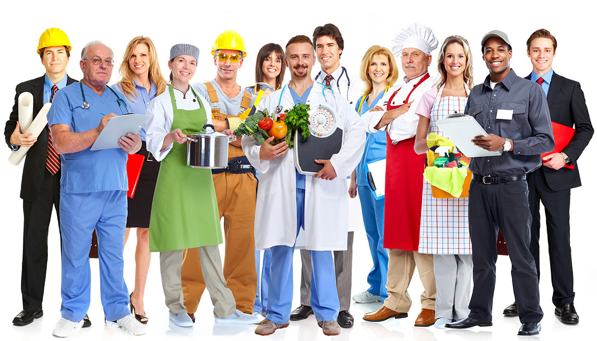 Marketing for All Small Business Owners