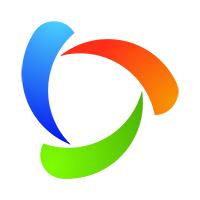 SoCal Business Community Design