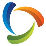 SoCal Business Community logo