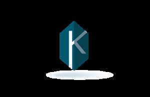 Katz Financial