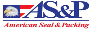 American Seal And Packing