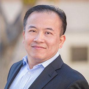 Tony Liu Attorney