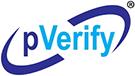 pVerify - Patient Eligibility Verification