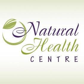 Natural Health Centre