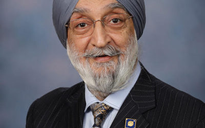 Jatinder Singh   Protecting & Empowering Your Business