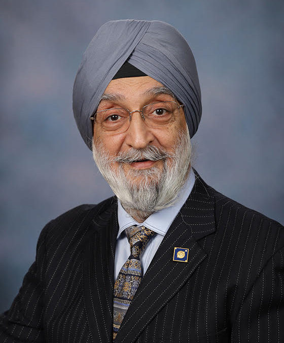 Jatinder Singh | Protecting & Empowering Your Business
