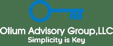 Itium Advisory Group, LLC