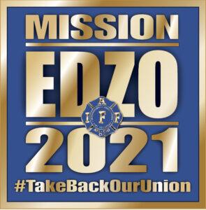 EDZO 2021