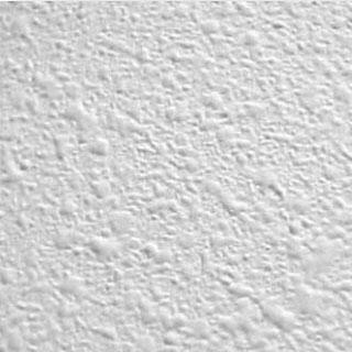 Orange Peel Texture Example