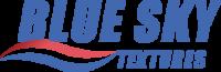 bluesky-popcornremoval-logo
