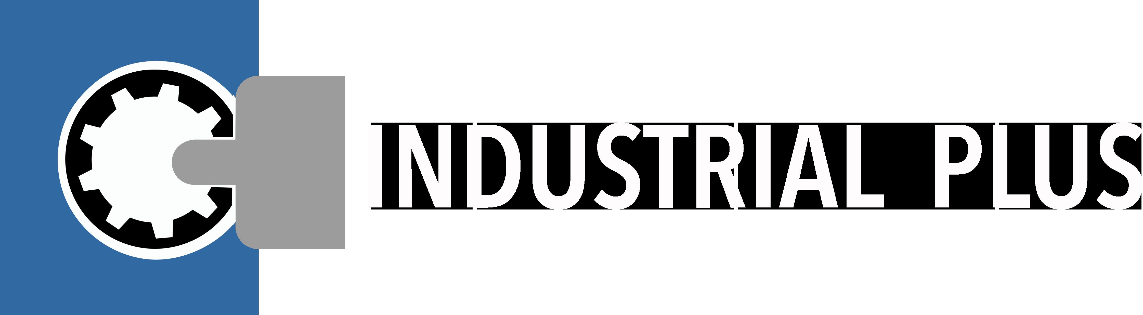 Industrial Plus