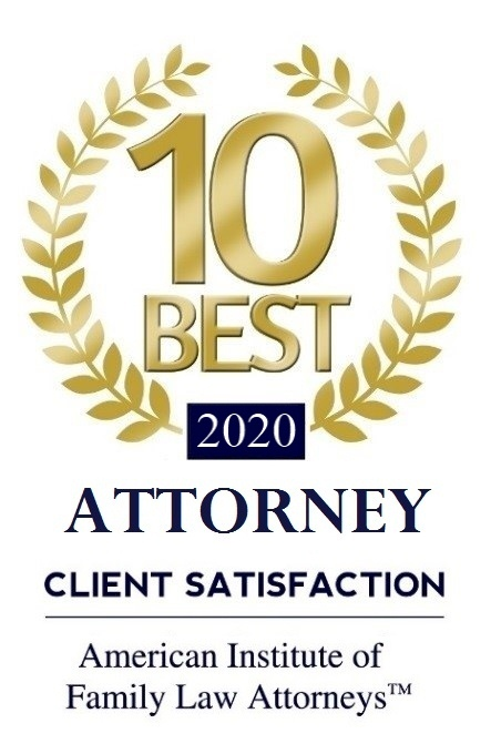 American Institute of Family Law Attorneys (2020)