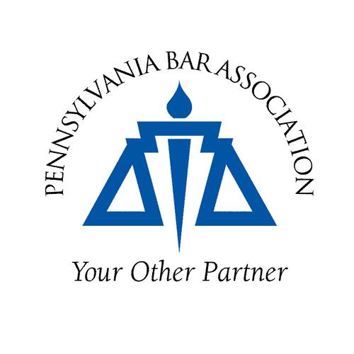 Pennsylvania Bar