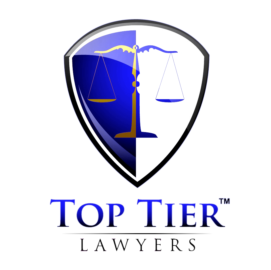 Top Tier Lawyers