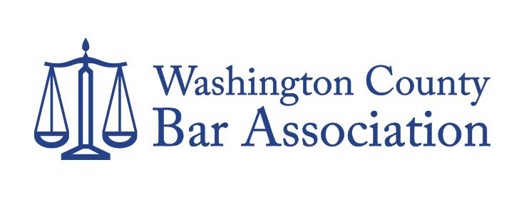 Washington County Bar Association