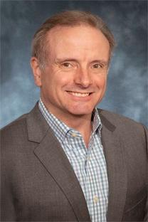 Doug Miller profile photo